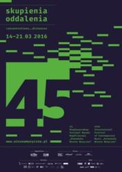 45. Poznańska Wiosna Muzyczna