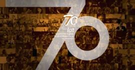 Filharmonia Śląska świętuje 70-lecie