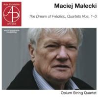 Maciej Małecki (AP0268)