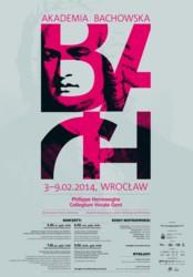 Akademia Bachowska