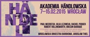 Akademia Händlowska we Wrocławiu