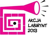 Akcja Labirynt 2013