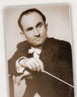 Janusz Ambros
