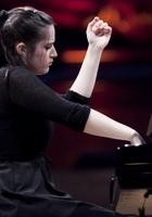 Leonora Armellini