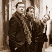 BMF Trio