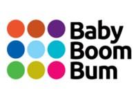 Baby Boom Bum
