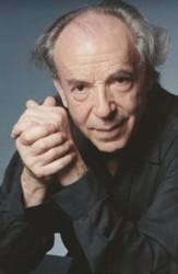 Paul Badura-Skoda