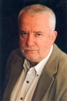 Zbigniew Bagiński