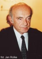 Roman Berger