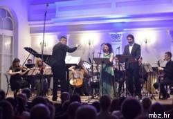 Martyna Kosecka zwycięzcą Konkursu Kompozytorskiego na Music Biennale Zagreb