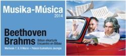 Sinfonia Varsovia w Bilbao