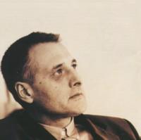 Marcin Błażewicz