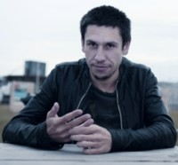 Szymon Brzóska