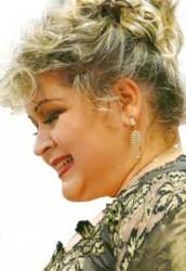 Sylwia Burnicka-Kalischewska
