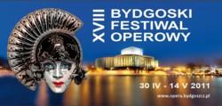 Bydgoski Festiwal Operowy