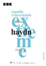Haydn Extreme