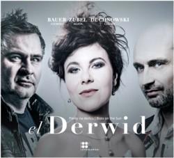 El-Derwid (CD Accord)
