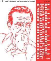 Albert Márkos: Głosów, co ledwie są, już giną… (CD)