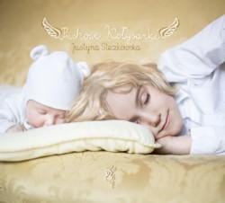 Puchowe kołysanki - Justyna Steczkowska