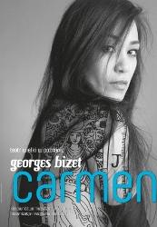 Carmen - Teatr Wielki w Poznaniu