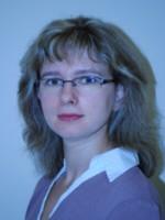 Natalia Cherniy
