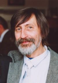 Andrzej Chłopecki
