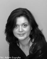 Wioletta Chodowicz