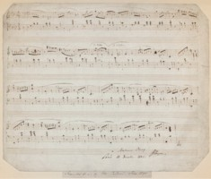 Walc f-moll op. 70 nr 2 (1841)  Fryderyka Chopina