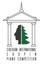 Konkurs Chopinowski na Syberii