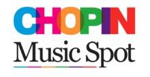 Chopin Music Spot