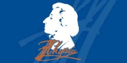 Leipziger Chopin-Tage 2012