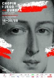 12. Festiwal
