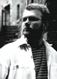 Marcel Chyrzyński