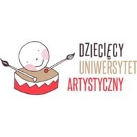 Dziecięcy Uniwersytet Muzyczny