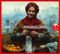 Pomarańczarka - Kolekcja Muzeum Narodowego