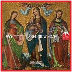 Kolekcja Muzeum Narodowego - Średniowiecze
