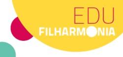 EduFilharmonia