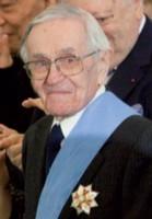 Prof. Jan Ekier (2010)