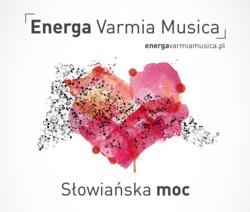 Energa Varmia Musica - Słowiańska moc