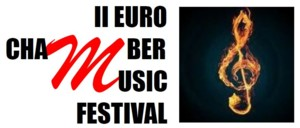 II EURO Chamber Music Festival w Gdańsku