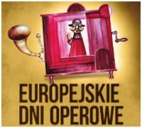 Europejskie Dni Operowe - Kraków 2014