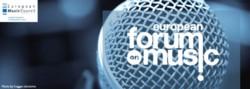 Europejskie Forum Muzyki