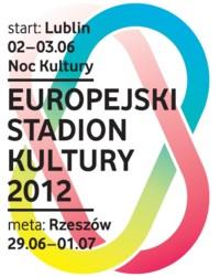 Europejski Stadion Kultury 2012