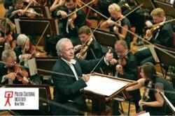 Tournée Orkiestry Symfonicznej Filharmonii Narodowej w Stanach Zjednoczonych