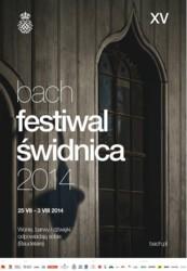 Międzynarodowy Festiwal Bachowski