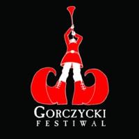 IX Międzynarodowy Festiwal im. G.G. Gorczyckiego