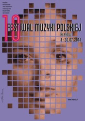 Festiwal Muzyki Polskiej 2014