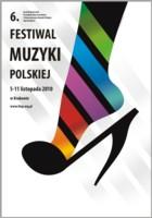 6. Festiwal Muzyki Polskiej w Krakowie