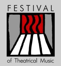 VIII Festiwal Muzyki Teatralnej