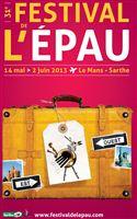 Festival L'Epau 2013